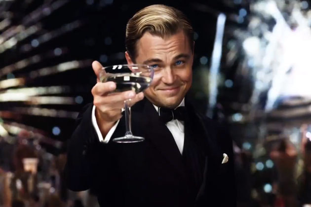 gatsby1