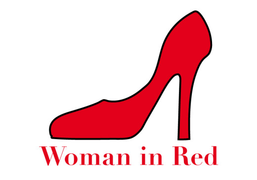 WomaninRed_01