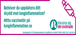 www.lunginflammation.se