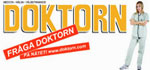 Doktorn.com