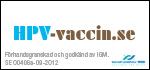 HPV Vaccin