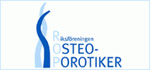 ROP - Riksfreningen Osteoporotiker